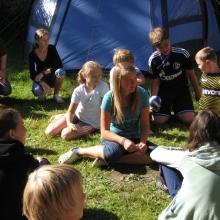 2010 Schleswig an der Schlei_189