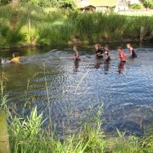 2010 Schleswig an der Schlei_197