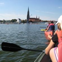2010 Schleswig an der Schlei_19