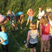 2010 Schleswig an der Schlei_203
