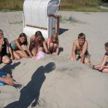2010 Schleswig an der Schlei_212