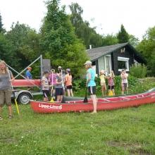 2010 Schleswig an der Schlei_239