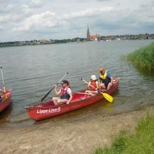 2010 Schleswig an der Schlei_241