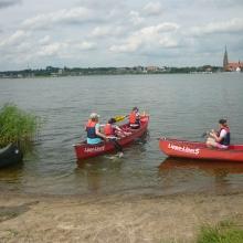 2010 Schleswig an der Schlei_242