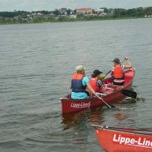 2010 Schleswig an der Schlei_243