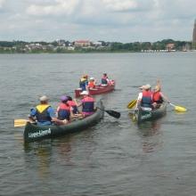 2010 Schleswig an der Schlei_244