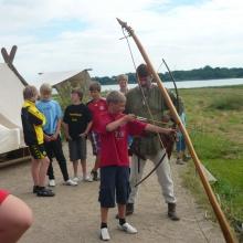 2010 Schleswig an der Schlei_250