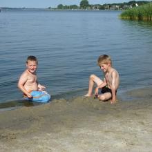 2010 Schleswig an der Schlei_274