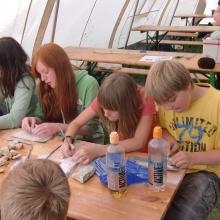 2010 Schleswig an der Schlei_2