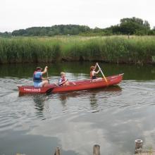 2010 Schleswig an der Schlei_37