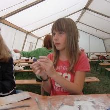 2010 Schleswig an der Schlei_3