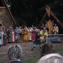 2010 Schleswig an der Schlei_43
