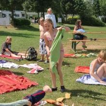 2010 Schleswig an der Schlei_48
