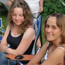 2010 Schleswig an der Schlei_5