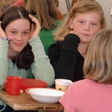 2010 Schleswig an der Schlei_6