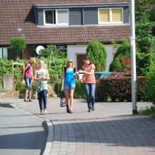 2010 Schleswig an der Schlei_74