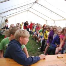 2010 Schleswig an der Schlei_78