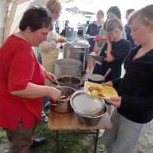 2010 Schleswig an der Schlei_7