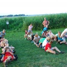 2010 Schleswig an der Schlei_90