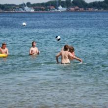2010 Schleswig an der Schlei_94