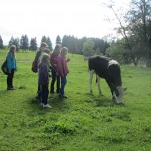 2011 Nohfelden am Bostalsee_67