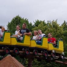 2017 Neustadt in Holstein_123