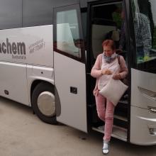 2017 Neustadt in Holstein_5