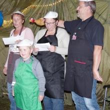 2017 Neustadt in Holstein_609