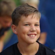 2018 Haltern am See_549