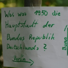 2018 Haltern am See_608