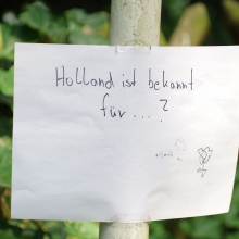 2018 Haltern am See_617