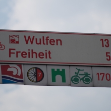 2018 Haltern am See_705