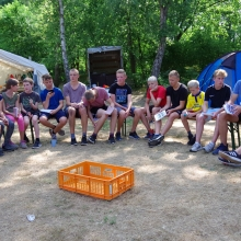 2018 Haltern am See_798