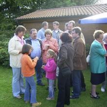 Familienfest_28