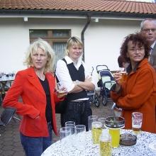 Familienfest_43