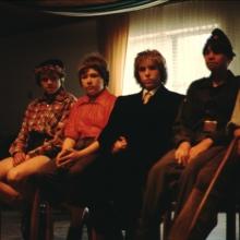 1981 Pfarrfest