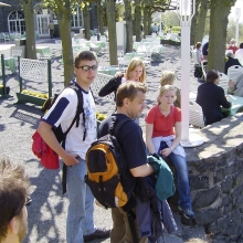 2005 Fahrt nach Bad Honnef_13