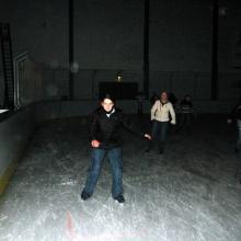 2006 Eisdisco