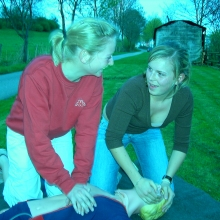 2006 Erste Hilfe Kurs_4
