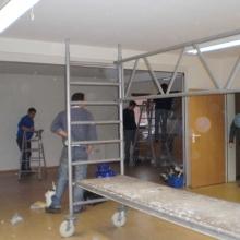 2007 Pfarrheim-Renovierung_16