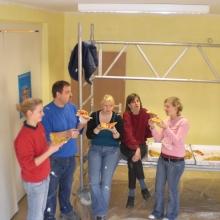 2007 Pfarrheim-Renovierung_2