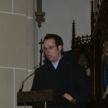 2007 St. Martin_14