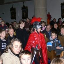 2007 St. Martin_16