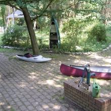 2008 Kanusicherheitstraining_3