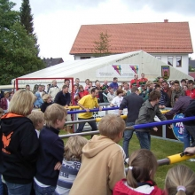 2008 Pfarrfest_2