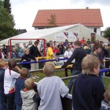 2008 Pfarrfest_35