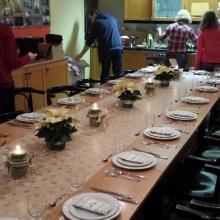 2013 Advents-Dinner_111