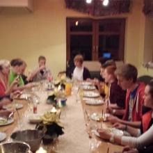 2013 Advents-Dinner_1