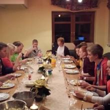 2013 Advents-Dinner_2