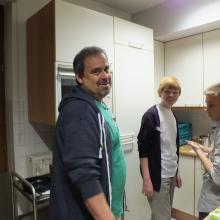 2013 Advents-Dinner_34